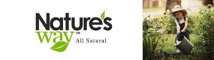 Natureu0027s Way SFG Potting Soil Mix. Natureu0027s Way Square Foot Gardening ...