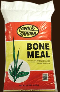 gro well brands inc lg bone meal