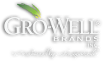 GRO-WELL Brands Inc.